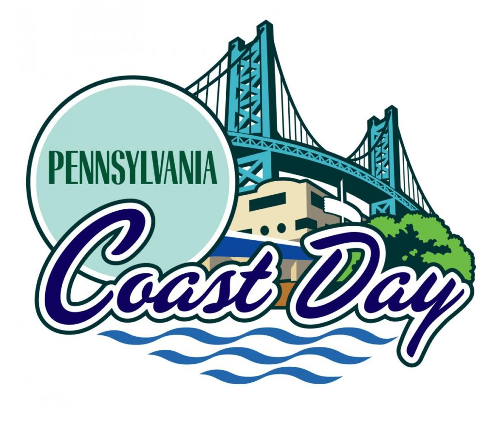 COAST_DAY_LOGO_for Shaun_2015_COLOR